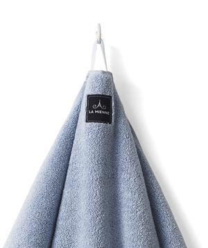 SOHO GRAND DIRTY BLUE, Ljusblå hängare