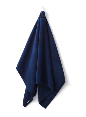 SOHO GRAND ROYAL BLUE, Light Blue Hook